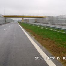 Linia kolejowa nr 9 LCŚ Iława