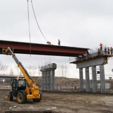 Gdańsk - Trasa Sucharskiego