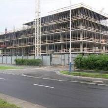 Kontorsbyggnaden AVATAR i Kraków - Echo Investment S.A.