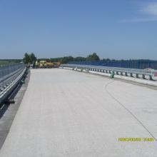 A1 Gdańsk - Nowe Marzy